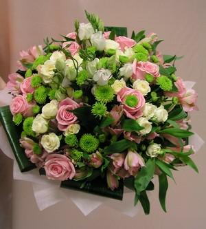 Где купить дешевые цветы екатеринбург купить оптом розы краснодар