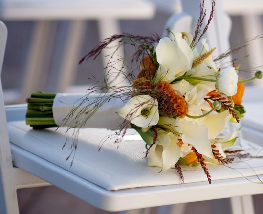 Florazone ru торговля цветами и доставка цветов купить живые цветы оптом в украине