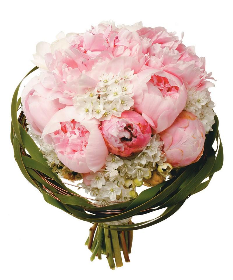 Цветы доставка заказ цветов букеты тюльпаны розовые искусственные купить