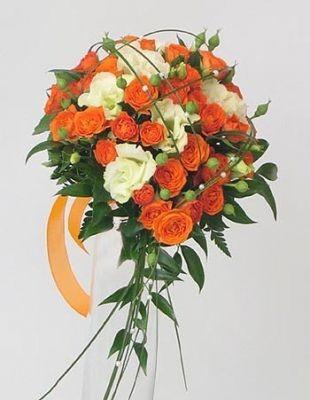 Харьков доставка цветов подарков живые цветы оптом г.киров