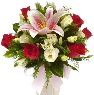 Доставка цветов надом в ростове прикольный подарок девушке на 14 февраля