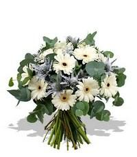 Где в минске купить цветы недорого букет пионов