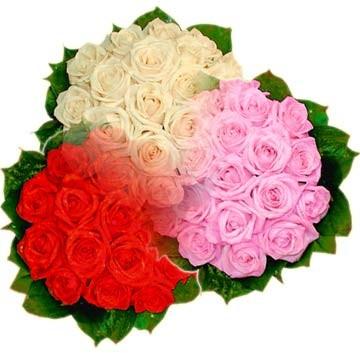 Каталог букетов с доставкой по воронежу доставка цветов воронеж жене в подарок