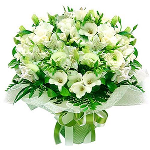 Цветы с доставкой в первоуральске