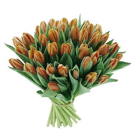 Доставка тюльпанов цветов подарок маме на 14 февраля своими руками от дочки