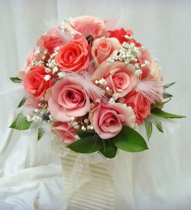 Цветы с доставкой г.конаково многолетние цветы купить наложенным платежом