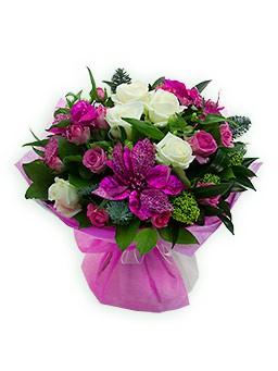 Купить цветы с теплицы купить цветы камелия в одессе