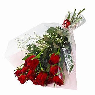 Где купить цветы оптом в г.орле подарок на день свадьбы жене своими руками