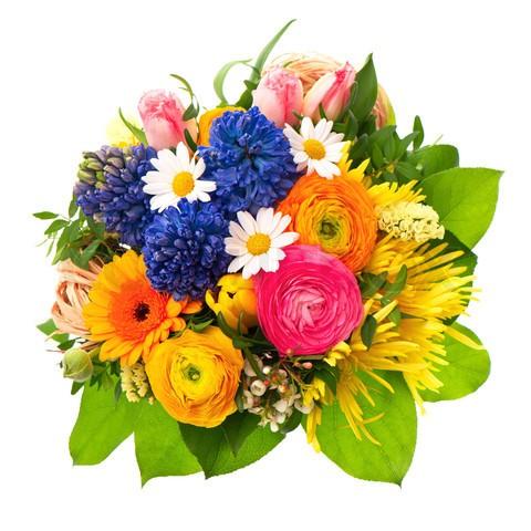 Доставка цветов в новопеределкино доставка цветов в городе кемерово