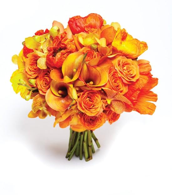 Цветы в тамбове дешево оптом