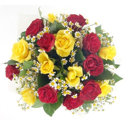 Таганрог цветы доставка
