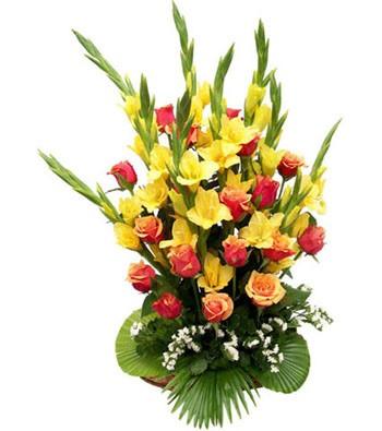 Заказ цветов в таллин купить тюльпаны в магазине лента