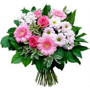 Цветы кемерово дешево