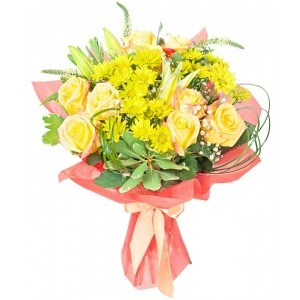 Анапа заказ цветов доставка цветов из санкт-петербурга в тур