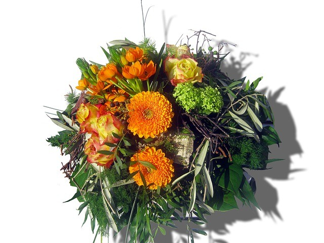 Бугульма заказ цветов реклама доставки цветов в журналах
