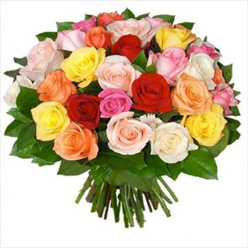 Заказ доставка цветов хабаровске альбом китайской живописи цветы и птицы купить