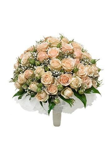 Мурманск заказать цветы