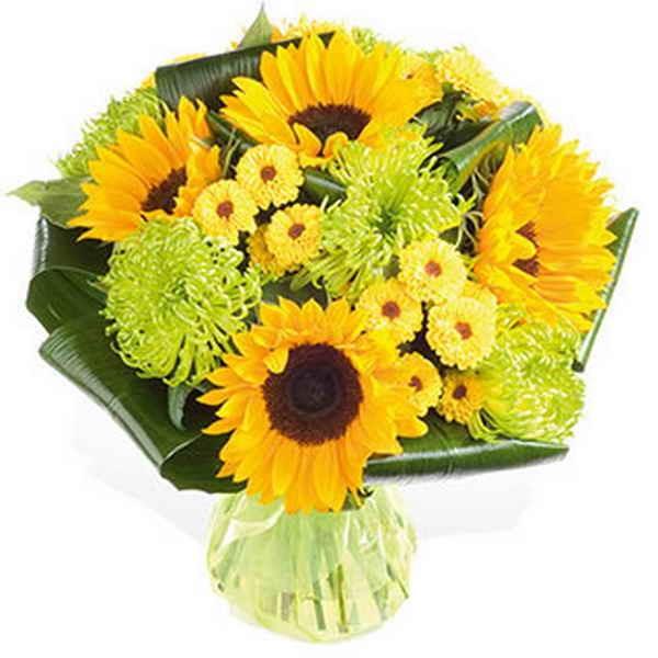 Доставка цветов подарков по санкт-петербургу стих подарок женщине