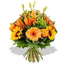 Доставка цветов на дом по краснодару какой подарок можно подарить мужчине в 32 года
