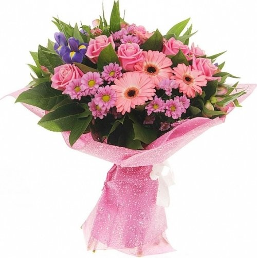 Орехово-зуево доставка цветов
