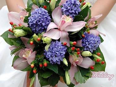 Доставка цветов 24 часа в спб доставка цветов мариуполь недорого
