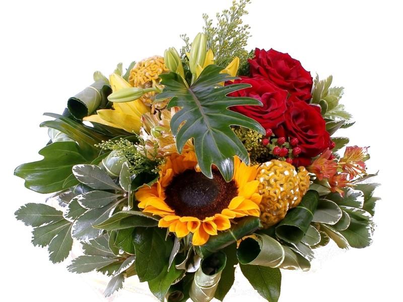 Доставка цветов троицк челябинская область
