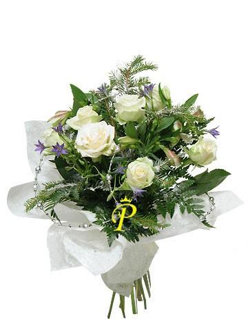 Климовск доставка цветов