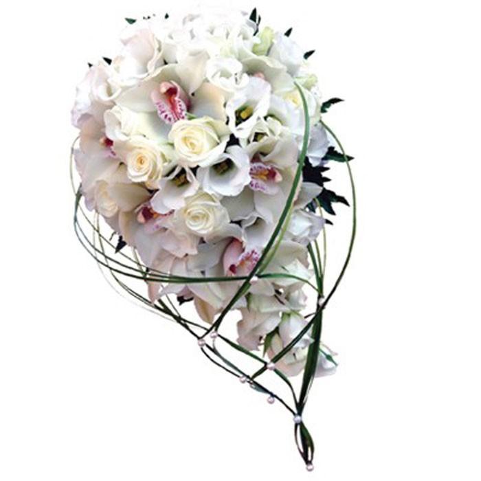 Бишкек доставка цветов