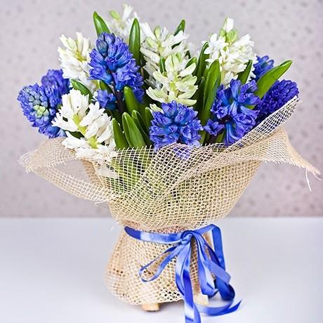Доставка цветов дешево новосибирск