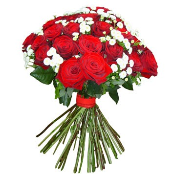 Петропавловск камчатский доставка цветов