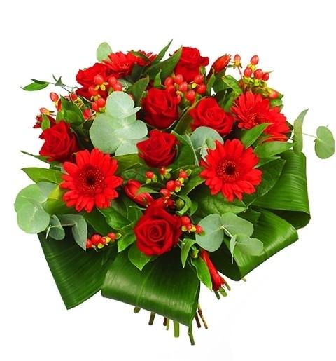 Заказ цветов на дом киев заказ цветов по почте бругмансия