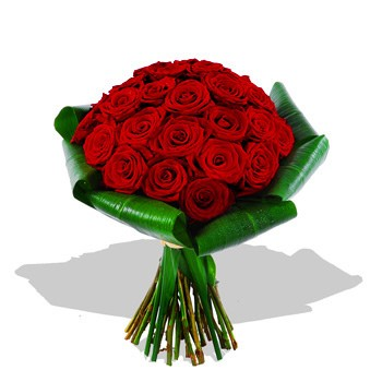Доставка цветов набережные асбест цветы с доставкой