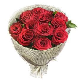 Заказать цветы с доставкой в саратове
