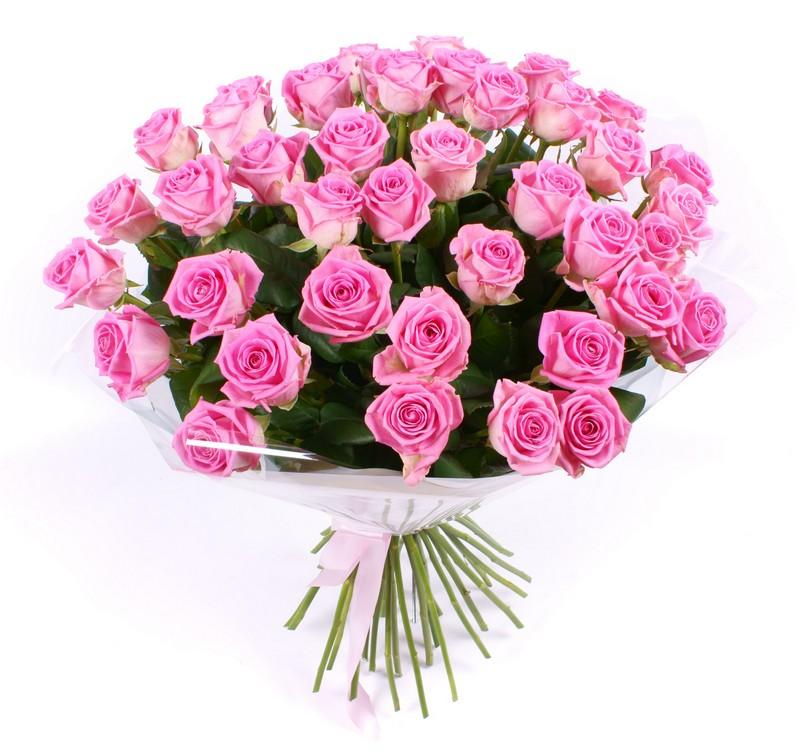 Букет с доставкой на дом в спб доставка цветов шарлотт