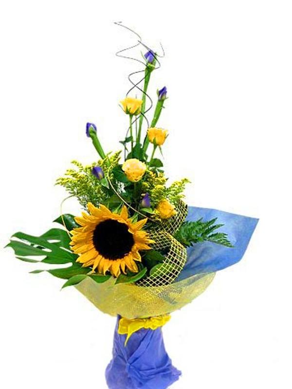 Доставка цветов балашиха круглосуточно одесса #1