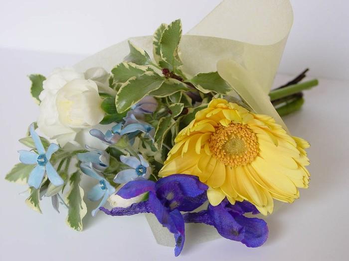 Леди флер доставка цветов новый уренгой зимостойкие кустовые розы купить