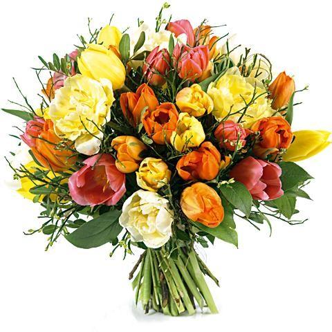 Заказ цветов с доставкой херсон кашира доставка цветов